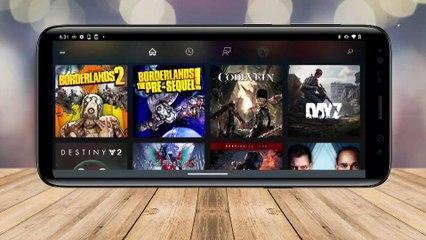Todas las formas de jugar Xbox desde tu celular y PC