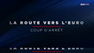 beIN Bleus - La route vers l'Euro : Coup d'arrêt !