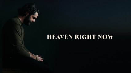 Thomas Rhett - Heaven Right Now
