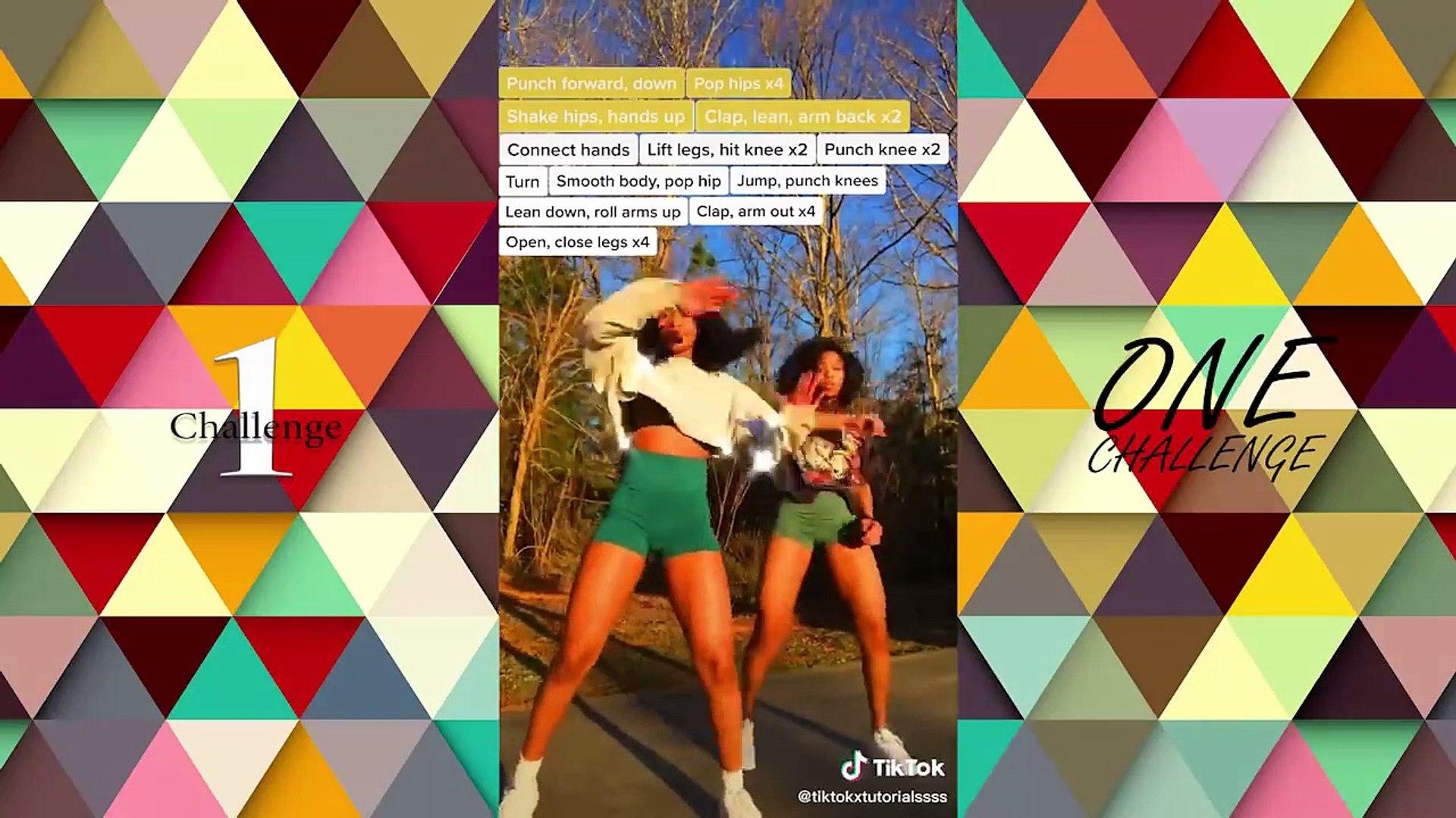Best Tik Tok Music 2021  Tik Tok Songs 2021  Tik Tok Playlist 2021 - Tiktok Hits 2021 Collection