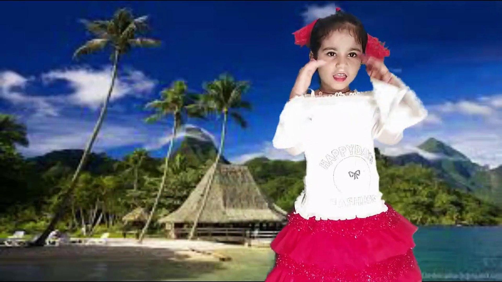 ALLIGATOR # KG1 POEM# KIDS ACTIVITY# 4 YEAR KIDS # SHREEJA BARBUDHE