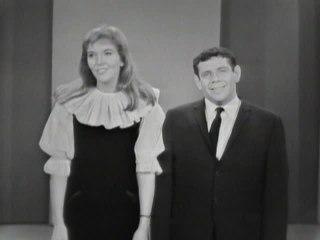 Jerry Stiller & Anne Meara - Commercials