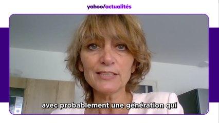 """Hélène Romano : """"Les enfants, les ados qui ont connu la période pandémique seront marqués, il faudra pouvoir les prendre en charge à l'âge adulte"""""""
