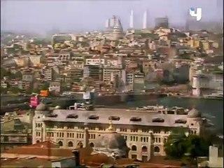المسلسل التركي بائعة الورد الحلقة – 92 فيديو