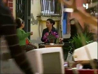 المسلسل التركي بائعة الورد الحلقة – 99 فيديو