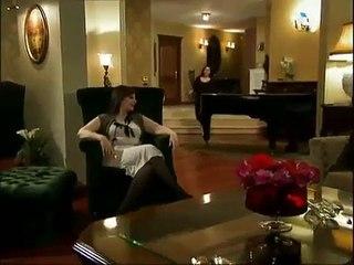 المسلسل التركي بائعة الورد الحلقة – 106 فيديو