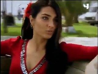 المسلسل التركي بائعة الورد الحلقة –21 فيديو