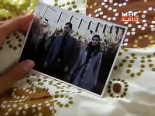 المسلسل التركي عاصي مدبلج الحلقة – 56 فيديو