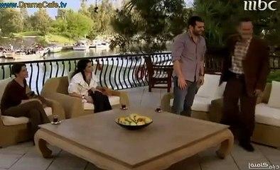المسلسل التركي عاصي مدبلج الحلقة – 131 فيديو