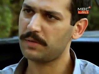 المسلسل التركي عاصي مدبلج الحلقة 72 فيديو