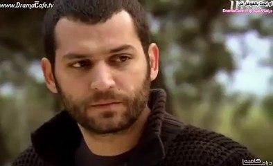 المسلسل التركي عاصي مدبلج الحلقة 123 فيديو