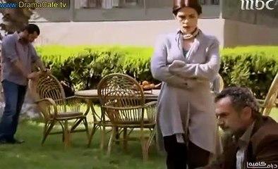 المسلسل التركي عاصي مدبلج الحلقة 136 فيديو