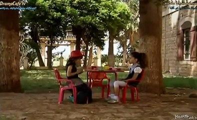 المسلسل التركي عاصي مدبلج الحلقة 137 فيديو