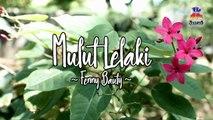 Fenny Bauty - Mulut Lelaki (Official Lyric Video)