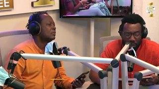 Nostalgie Fun_Lokua Kanza Feat Raphen - Congo