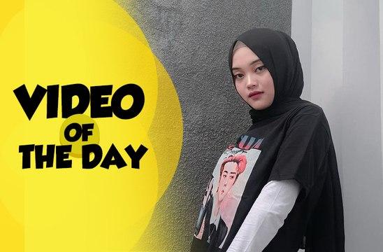 Video of the Day: Putri Delina Keluar dari Rumah Sule, Nikita Mirzani Sentil Penampilan Amanda Manopo