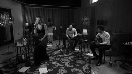 Carly Pearce - Day One