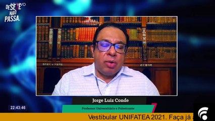 TV UNIFATEA AO VIVO (4641)