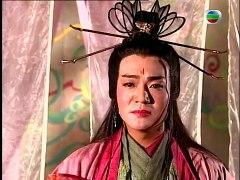 Tieu Ngao Giang Ho 1996 FFVN tap 33