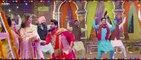 New Punjabi Song 2021  Viah Ch Gaah Full Song Shivjot Ft Gurlej Akhtar Latest Punjabi Songs 2021 malik entertainment