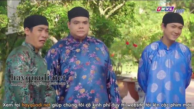 gái khôn được chồng tập 9 - Cổ tích Việt Nam THVL1 - xem co tich gai khon duoc chong tap 10