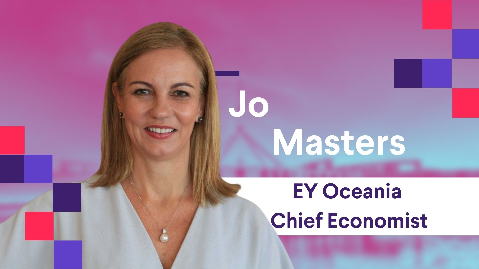 Jo Masters on iron ore, house prices and what it means for Budget 2021