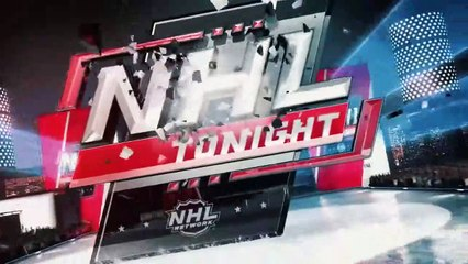 Oilers @ Canadiens 3/30/21 | Nhl Highlights