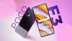 TEST du Xiaomi Poco F3 : un MONSTRE de puissance à moins de 400€ !