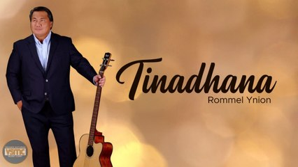 Rommel Ynion - Tinadhana