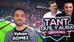OL, Monaco, Cherki, Depay, Lopes, Aulas, Lorient : TKYDG avec Yohan Gomez