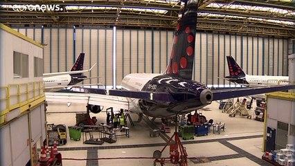 L'industria aeronautica civile si prepara all'estate