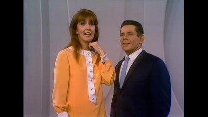 Jerry Stiller & Anne Meara - High School Reunion