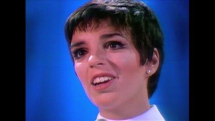 Liza Minnelli - You Better Sit Down Kids