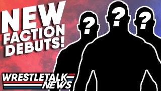 Charlotte Flair 'Still Salty' Over WrestleMania Snub?! WWE Raw Review! | WrestleTalk
