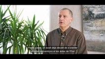 Rencontres digitales du réseau FAIRE 2021