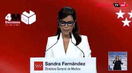 La participación en las elecciones de Madrid sube más de dos puntos a las 13 horas