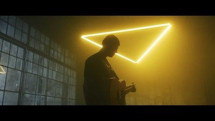 Sebastian - Stačí jen málo