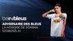 beIN BLEUS - L'adversaire des Bleus : La Hongrie