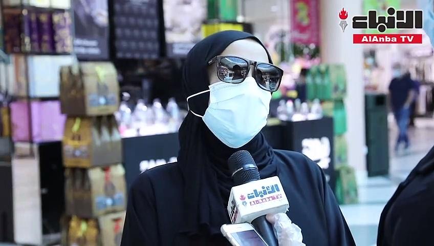 «الأنباء» تعرض آراء عدد من المواطنين حول خططهم وأفكارهم لما بعد انتهاء الأزمة