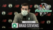 Jaylen Brown Injury Update - OUT vs Magic