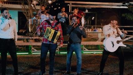 Banda Carnaval - El Triste Alegre