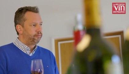 À Saint-Estèphe, le millésime 2020 révèle des vins éclatants