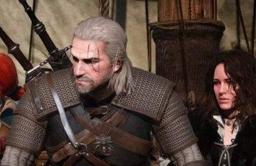 'The Witcher 3' director leaves CD Projekt Red after facing workplace bullying allegations