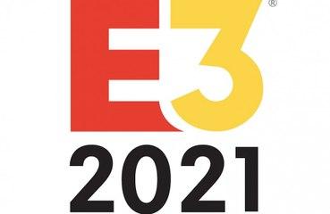 Konami will not be attending E3 2021