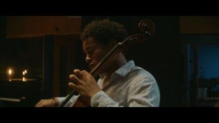 Sheku Kanneh-Mason - No Woman, No Cry (Arr. Kanneh-Mason)