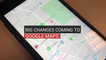 Big Changes Coming to Google Maps