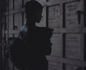 The Batman - Featurette Catwoman (VO)