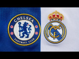 UEFA Champions League Chelsea Real Madrid betting odds predictions expert