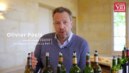 Primeurs 2020 : Les vins de Margaux iront très loin dans le temps