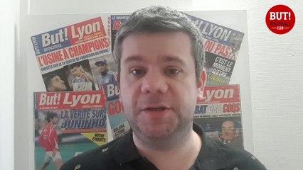 OL : les enjeux de la rencontre face au FC Lorient